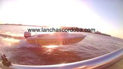 Lancha Regnicoli 475