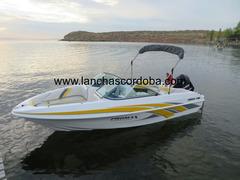 Pagliettini Promax 5300 Select