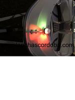 Arcoíris Eclipse 17