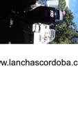 LANCHA WOTAN 540 CON MERCURY 115 HP 4T