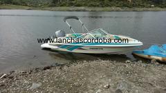 Promax 5300 2012